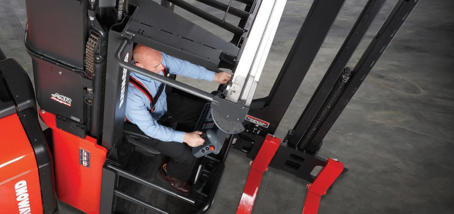 Forklift training forklift operator training xflitez Image collections