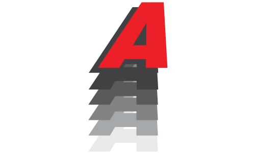 Arbor Logo Font
