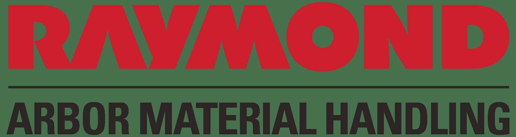 Arbor Logo Header