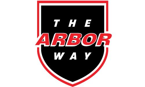 Arbor Way Logo