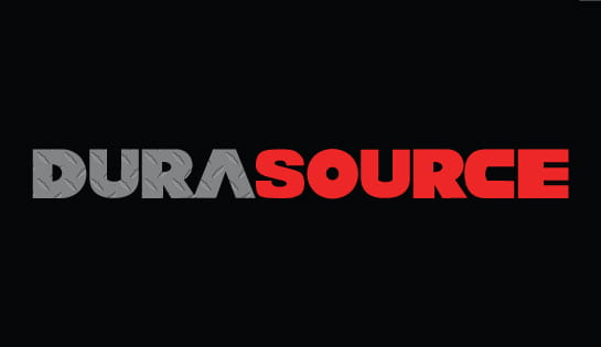 Durasource Logo