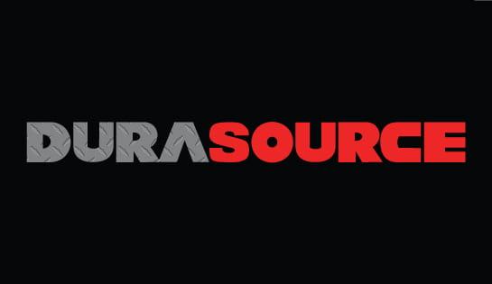 Durasource Logo