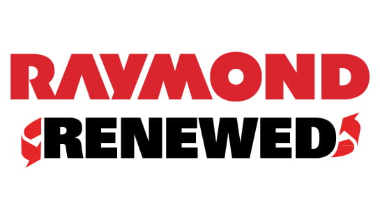 Raymond ReNewed Logo